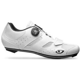 Giro Savix Shoes Men white